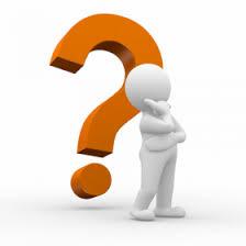 Veelgestelde vragen Yachtcharter