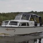 Aquastar 2