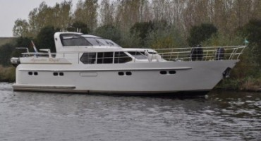 Aquastar-Royal-430x295