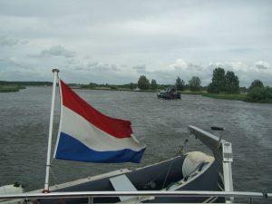 Boat rental Yachtcharter2000